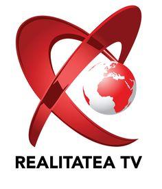 Realitatea TV Live