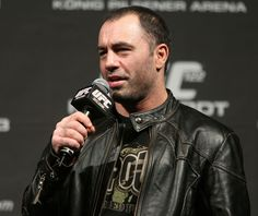 joe rogan - Google Search