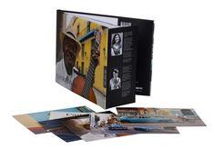 Photo Books, Magazine Rack, Storage, Cover, Home Decor, Purse Storage, Decoration Home, Room Decor, Larger