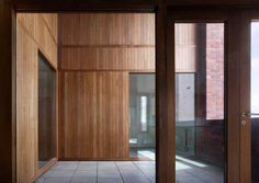 Image result for timber yard dublin