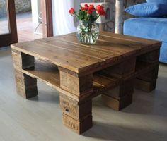 Wohnzimmer Möbel Gebraucht Kaufen