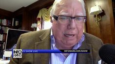 Jerome Corsi Update On Obama Looting Fannie And Freddie To Fund Obamacare