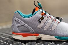 adidas-zx-flux-winter-grey-2