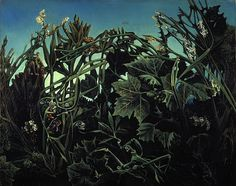 Max Ernst Discover the coolest shows in New York at www.artexperience...
