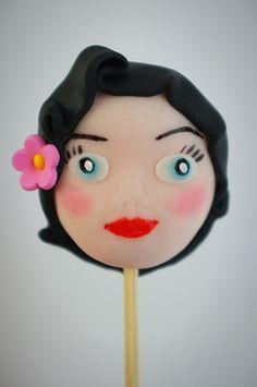 doll face1