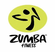 I Love Zumba | also have to say I LOVE Zumba!!!