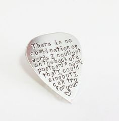 Would this not be a perfect 'lil wedding day gift?! LOVE the Jack Johnson quote too.