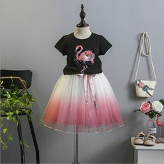 I found some amazing stuff, open it to learn more! Don't wait:https://m.dhgate.com/product/vieeoease-girls-sets-floral-kids-clothing/411152301.html