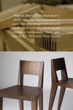 Angela Adams Is A Textile And Furniture Designer Based In Portland, Maine.  #handmaderugs