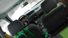 My Felicia interior Felicia, Car Seats, Interior, Indoor, Interiors