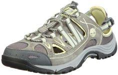 Mountrek Women's Scenic Creek Barefoot Water Shoe. List Price ...