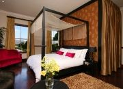 Cape Town Accommodation, Outdoor Furniture, Outdoor Decor, City Apartments, West Coast, Bed, Nova, Check, Home Decor