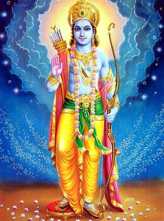 shri ram wallpaper for mobile Durga Images, Lord Krishna Images, Shri Ram Photo, Lord Shiva Pics, Jay Shri Ram, Shri Ram Wallpaper, Lord Rama Images, Ram Hanuman, Ram Image