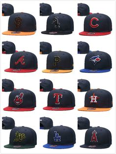 902413a748bad Fashion Cool BOSTON RED SOX B New Era 5950 Navy MLB Cap From US Seller