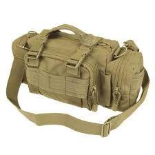 Resultado de imágenes de Google para http://mlm-s1-p.mlstatic.com/mochila-tactica-molle-utilidad-militar-paramedico-camping-52-MLM4654163398...