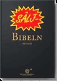 Säljbibeln