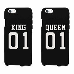 365 Printing King 01 Queen 01 Couple Phone Case Set Cute Matching Phone Covers, http://www.amazon.com/dp/B015T3698E/ref=cm_sw_r_pi_awdm_9HLXwbJ5JZ6WQ