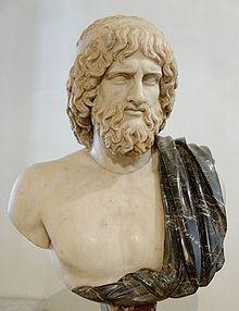 Hades  llegó a designar la morada de los muertos.- Wikipedia, la enciclopedia libre