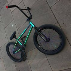 An automobile bike rack will offer you the opportunity to obtain more exercise anywhere that you want. You will certainly be able to bike anywhereContinue ReadingWorkout Anywhere With Your Bicycle Cycling Art, Cycling Bikes, Cycling Quotes, Cycling Jerseys, Road Cycling, Bmx Bicycle, Bmx Velo, Blue Bmx Bike, Mtb Bike