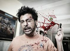 dont drink while driving