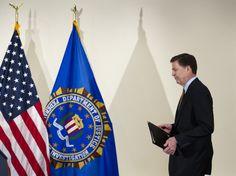 Cybersicherheit - FBI warnt: Hacker könnten US-Präsidentschaftswahl manipulieren - http://ift.tt/2c5xWXE
