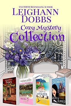 Leighann Dobbs Cozy Mystery Collection, http://www.amazon.com/dp/B016S6IVTQ/ref=cm_sw_r_pi_awdm_x_1SCUxbDVQ622T