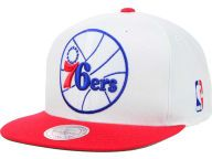 Find the Philadelphia 76ers Mitchell and Ness White/Red Mitchell and Ness NBA XL Logo Snapback Cap & other NBA Gear at Lids.com. From fashion to fan styles, Lids.com has you covered with exclusive gear from your favorite teams.