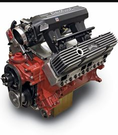 Jeep Wagoneer, Performance Engines, Race Engines, Car Engine, Engineering, Racing, Zoom Zoom, Motorcycles, Awesome