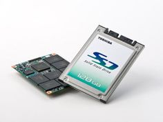 New SSDs transmit internal data wirelessly | Physically smaller, less power-hungry solid-state drives could be on the way, after researchers came up with a new way to build the alternatives to spinning hard drives. Buying advice from the leading technology site