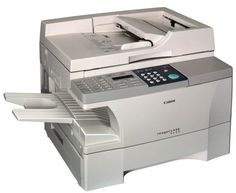 Canon imageCLASS D660 Driver Download - Cannon is still the actual #1 Solution with Individual Copiers. The newest imageCLASS D660 remains our own spectacular rank for high quality as well as dependability beneath imageCLASS-branded solutions.