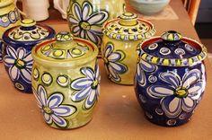Karen Kraemer - Minnesota Pottery Festival