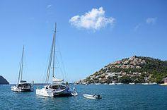 Andrach - Mallorca