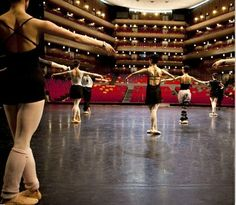 fuck yes, ballet. Ballet Images, Dance Images, Dance Pictures, Dance Pics, Ballet Class, Ballet Dance, Teach Dance, Mikhail Baryshnikov, Dance Art