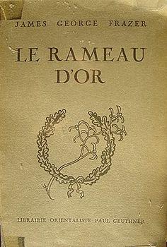 Золотая ветвь — Википедия Ramen, Films, Books, El Rama, El Dorado, Movies, Libros, Book, Cinema