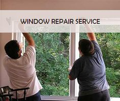 If you are looking for replacement windows Calgary, Cossins proudly offers best quality services for customers.We can also Deals in New Windows in Calgary. Vinyl Replacement Windows, Best Windows, Windows And Doors, Window Manufacturers, Window Glazing, Window Repair, Factories, Wooden Doors, Windows