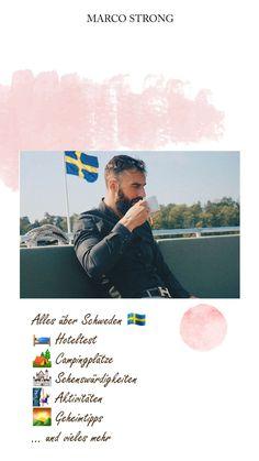 Alles über Schweden 🇸🇪 🛌 Hoteltest 🏕 Campingplätze 🏰 Sehenswürdigkeiten 🧗♂️ Aktivitäten 🌄 Geheimtipps ... und vieles mehr#schweden#sweden#sverige#auswandern #urlaub#stockholm#norwegen#auswanderer#skandinavien#auswanderertipps #natur#schwedenhaus#schwedenliebe#reisen #visitsweden#urlaubinschweden#wanderlust #urlaubmitkindern#landscape #landschaft#photography#schwedentipps#svensk #schwedenurlaub#marcostrong#sthlm #urlauber #urlaubimnorden #norwegen… Stockholm, Land Scape, Wanderlust, Movies, Movie Posters, Art, Sweden House, Norway, Landscape