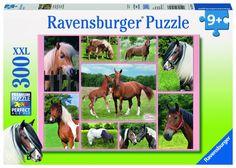 16 Best Puzzle images   Jigsaw puzzles, Puzzles, Art