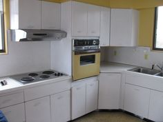 32 Best Used Kitchen Cabinets Ideas Used Kitchen Cabinets Kitchen Cabinets Kitchen Design