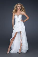 Party Dresses Wholesale - Official Site : Specials - Military Ball Dresses Homecoming Dresses Party Dresses Cocktail Dresses Sweet 16 Dresses Mother of the Bride Prom Dresses Evening Dresses Pageant Dresses High Low Bridesmaid Dresses La Femme Prom Party Dresses, Homecoming Dresses, Bridal Dresses, Bridesmaid Dresses, Formal Dresses, Dress Prom, Dresses 2013, Dress Long, Reception Dresses