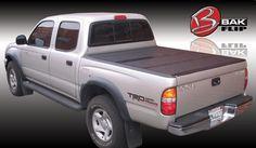 Tapa Cubre Batea para Toyota Tacoma 4 puertas Doble Cabina 2000-2004 G2 BAK Industries Toyota Tacoma 2004, Truck Covers, Tapas, Trucks, Vehicles, Car, Cabins, Cover, Pickup Trucks