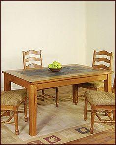 http://smithereensglass.com/slate-top-dining-table-su-1170ro-p-3944.html