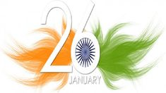 Brief essay on republic day of india In the life of every nation there are certain days which are considered as red-letter days. The Republic Day celebration held on January every year in our. Happy Republic Day 2017, Happy Republic Day Wallpaper, Republic Day India, Essay On Republic Day, Republic Day Speech, India After Independence, Happy Independence Day, 26 January Image, January Images