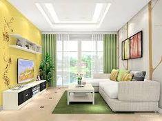 """""""客廳設計""""的图片搜索结果 Couch, Furniture, Home Decor, Settee, Decoration Home, Sofa, Room Decor, Home Furnishings, Sofas"""