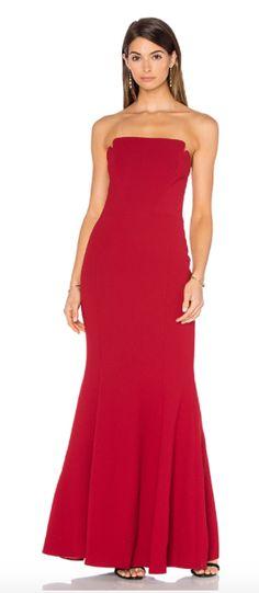 Jill Jill Stuart Montreal Prom Grad dress robe robe longue robes de bal gown special event Quebec marriage maid of honour marriage mere de la marriée
