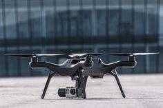 drone çeşitleri nelerdir,drone çeşitleri hakkında bilgi, drone çeşitleri nerelerde kullanılabilir, drone çeşitleri detayları