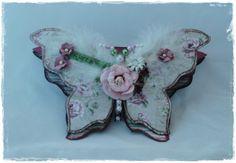 Sommerfugl staffelikort, til mor Mothers, Butterfly, Day, Cards, Design, Maps, Butterflies, Playing Cards