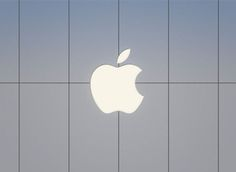 """Apple to launch Apple Television, Retina MacBook Air, radio in 2013? • """"Apple will hold three major product launches in 2013, including the long-awaited Apple Television, a new Retina display iPad mini and MacBook Air, a new, thinner 10in iPad, a new iPhone, iOS 7, Mac OS X 10.9, a new radio service, and more, an analyst has predicted. Piper Jaffray analyst Gene Munster told investors in a note on Tuesday that next year will see bigger changes in Apple's product lineup."""" • by Ashleigh…"""