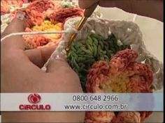 Ateliê na Tv - Tv Século - 21-08-12