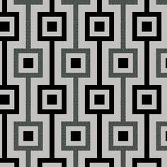 Fabric-Patterns-2