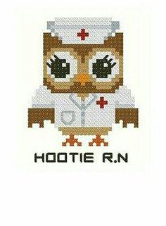 Hootie